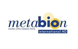 18-metabion
