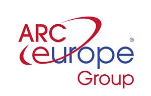 2-arc-europe
