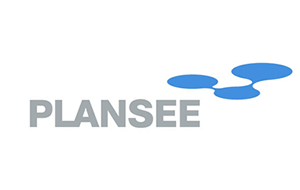 20-plansee