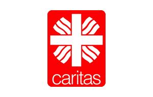 4-caritas