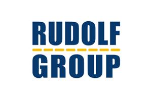 rudolf group